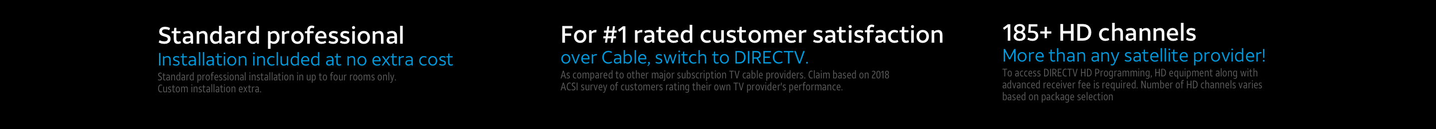 Tired of Time Warner Cable? | Call 877-680-4958
